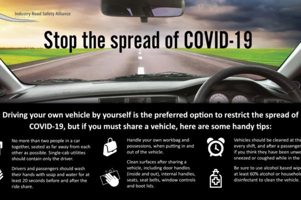 2020 COVID-19 Screen saver_v1-01
