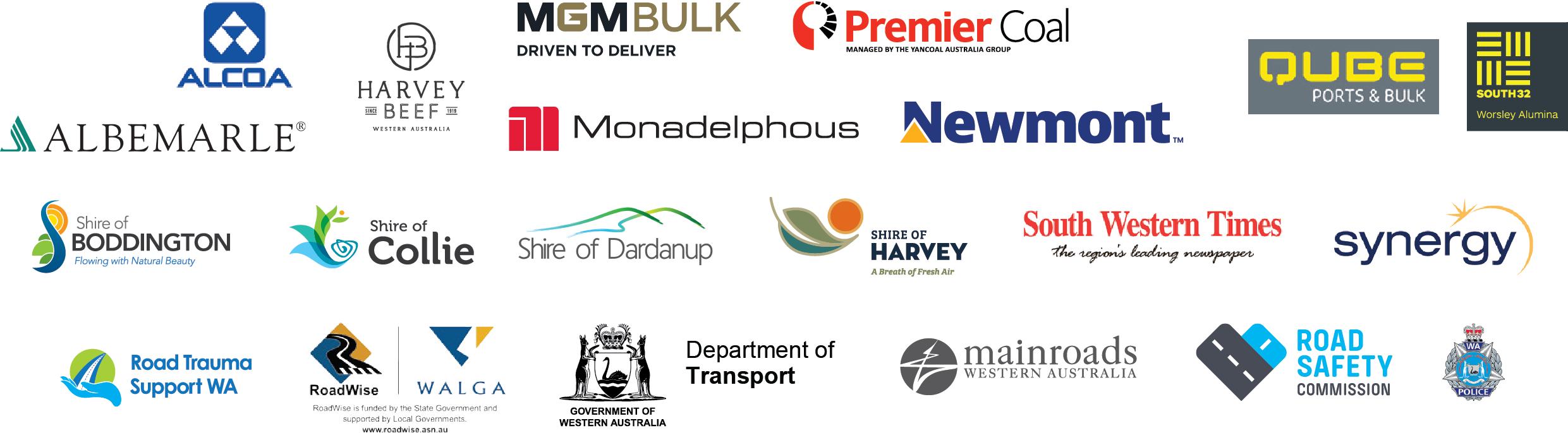 Member logos April 2020-04