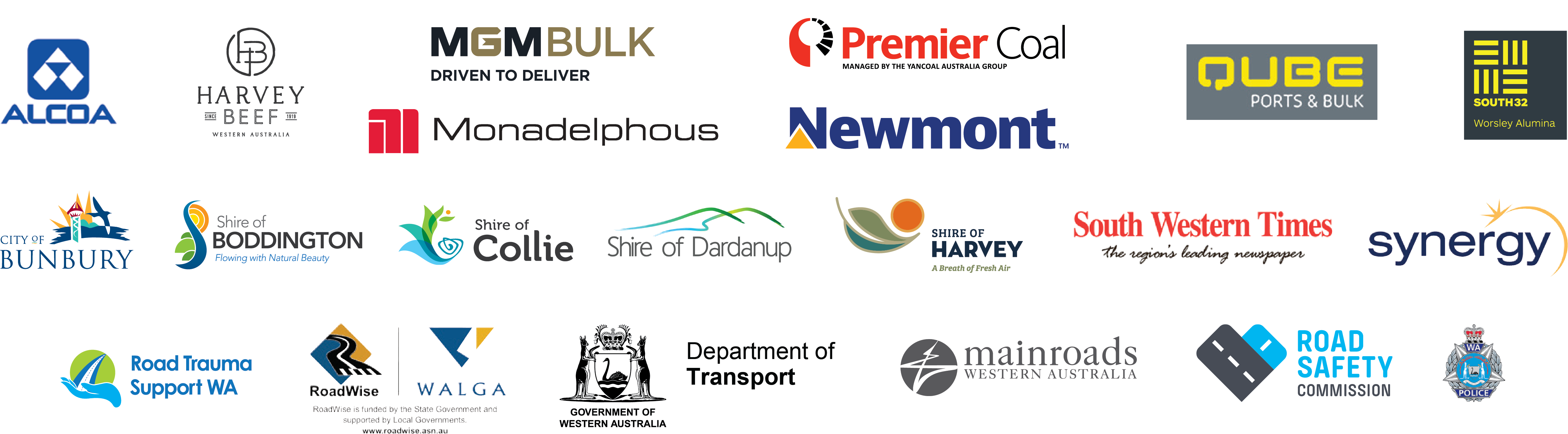 Member logos October 2020-04