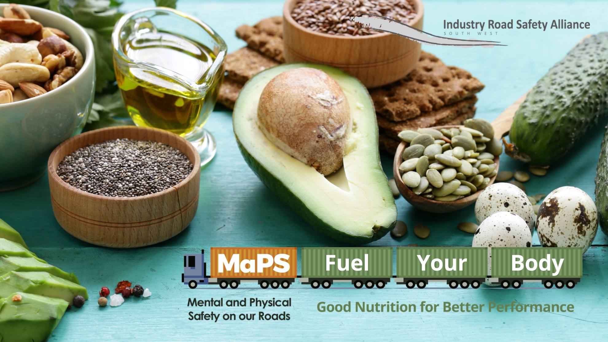 2021 Fuel Your Body-1